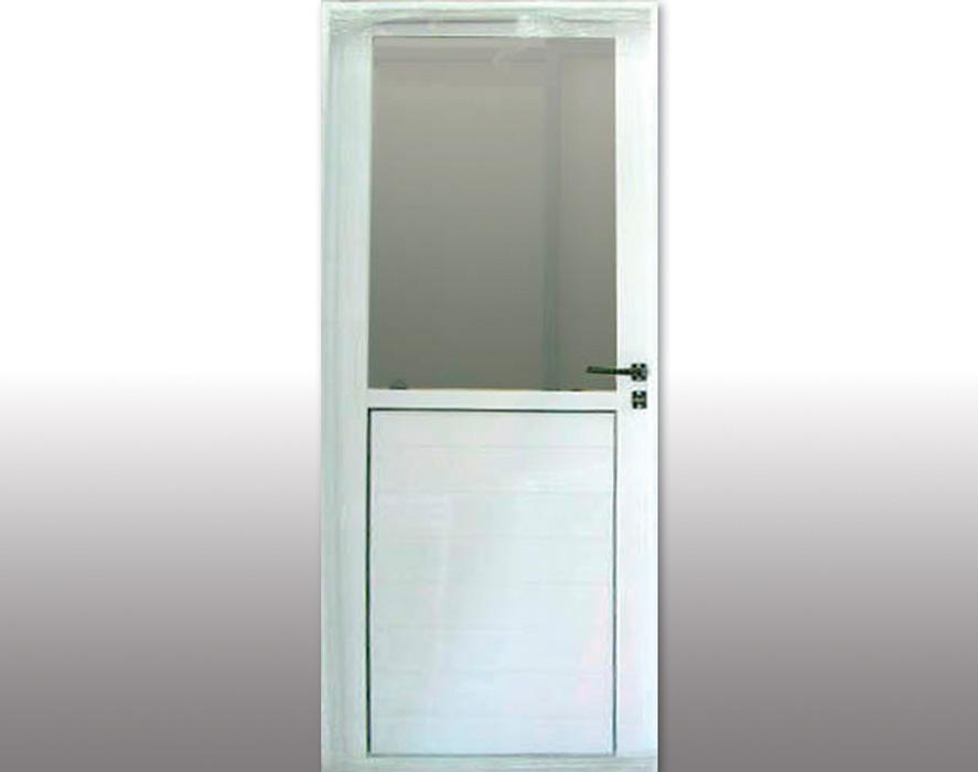 Modelos De Puertas De Aluminio Para Exterior Cool Puerta Aluminio